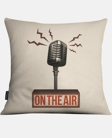 MUSICA - ON THE AIR (I)