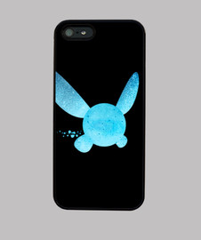 Navi - Funda Iphone 4/5