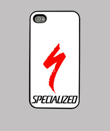 Specialized Iphone