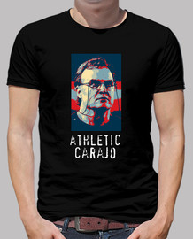 Athletic Bielsa