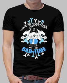 Bad Time - Undertale