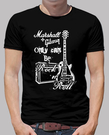 Marshall y gibson (H)