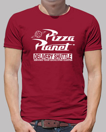 Pizza Planet (Toy Story)