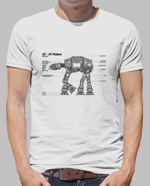 AT-AT Walker [Solid]