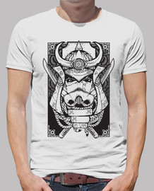 Camiseta Hipster Dragon