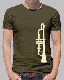 Jazz is the Way Out (H)