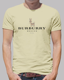 Burburry