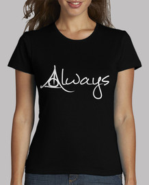 Always - EPC - Blanco
