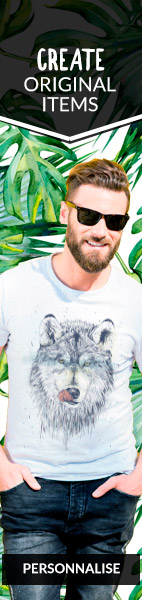 create your own personalized gift