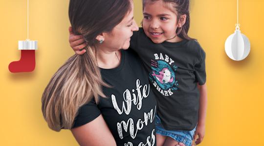 Regali per Mamma