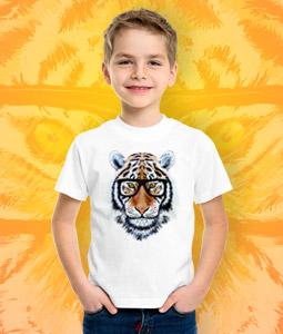 Camisetas Nino Personalizadas