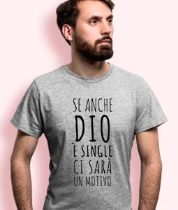 Regali per single
