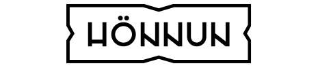 honnun
