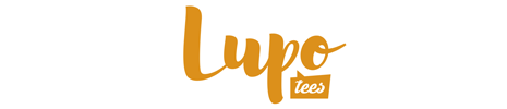 lupotees