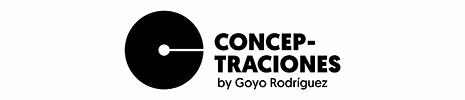 conceptraciones