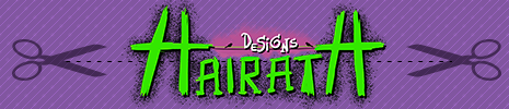 hairathdesigns