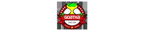 goatxa