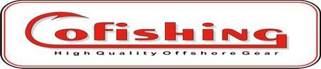 cofishing