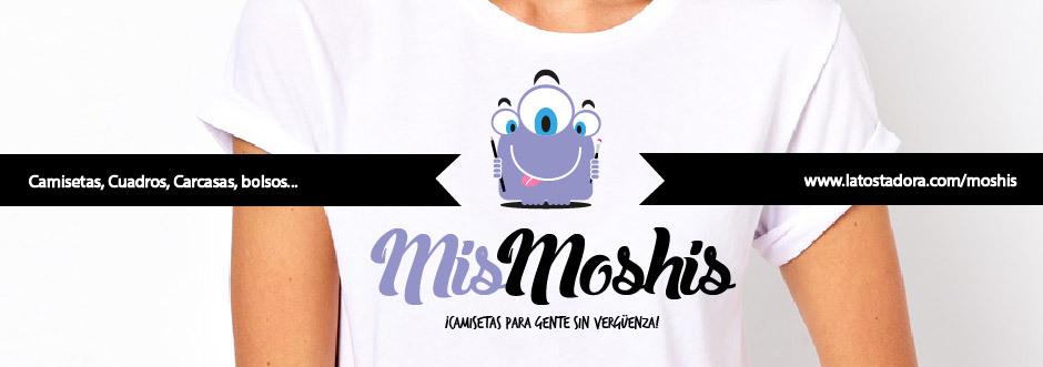 moshis