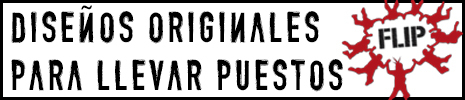 Flip_Original_Designs