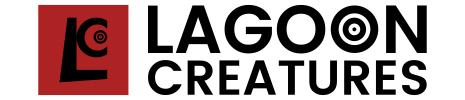 lagooncreatures