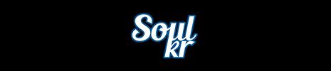 soulkr
