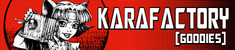 karafactory