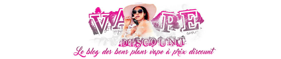 vapediscount
