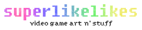 likelikes