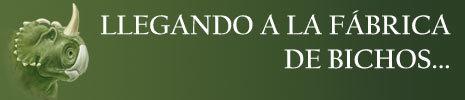 AmadeuBlasco