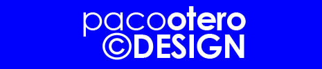 pacooterodesign