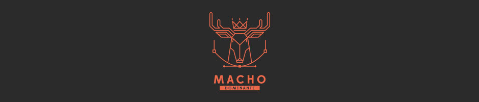 machodominante