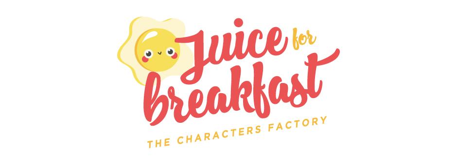 juiceforbreakfast