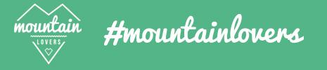 mountain_lovers