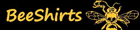 BeeShirts