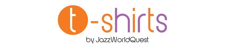 jazzworldquest