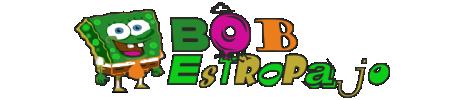 BobEstropajo