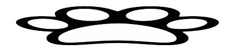 kurrotopia