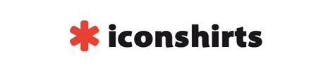 iconshirts