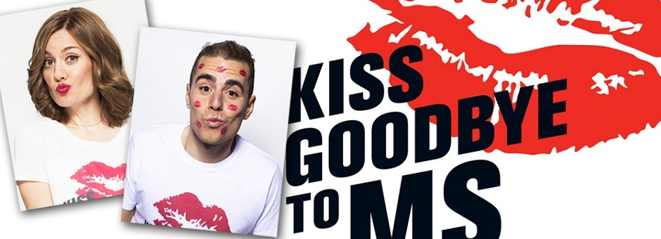 kissgoodbyetoms