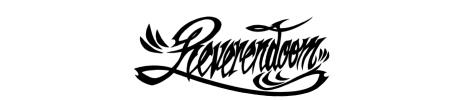 reverendoom
