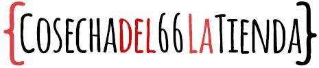 cosechadel66