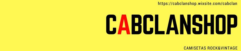 cabclanshop