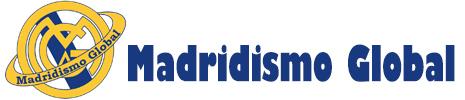 MadridismoGlobal