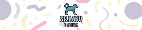 srbabu