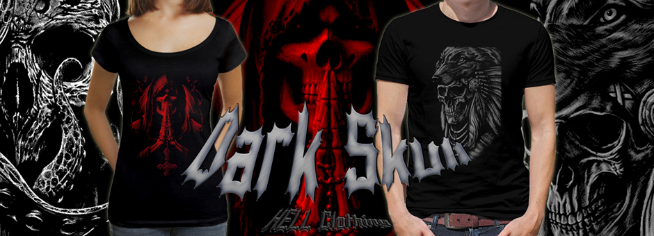 darkskull