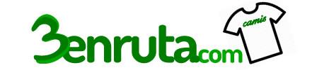 3enruta