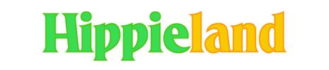 hippieland