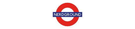 nerdground