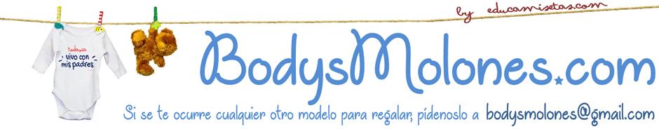 bodysmolones